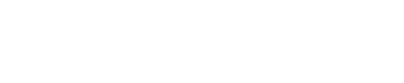 The Futuristic Gramophones